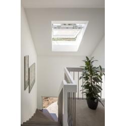 Fenêtres de toit VELUX INTEGRA®
