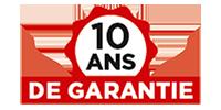 garantie10
