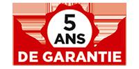 garantie5
