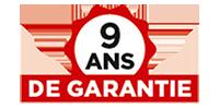 garantie9