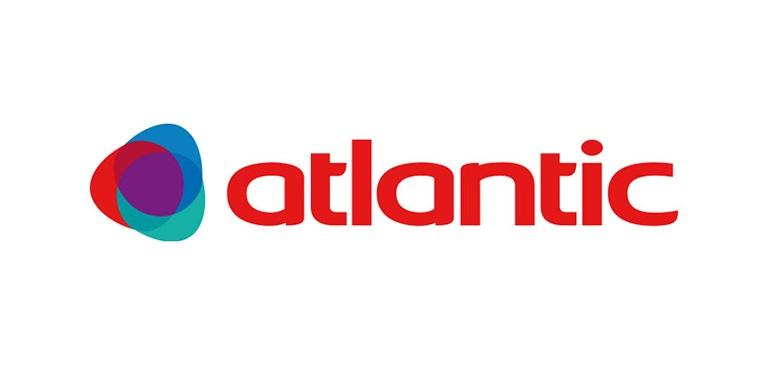 Atlantic-logo-partenaire