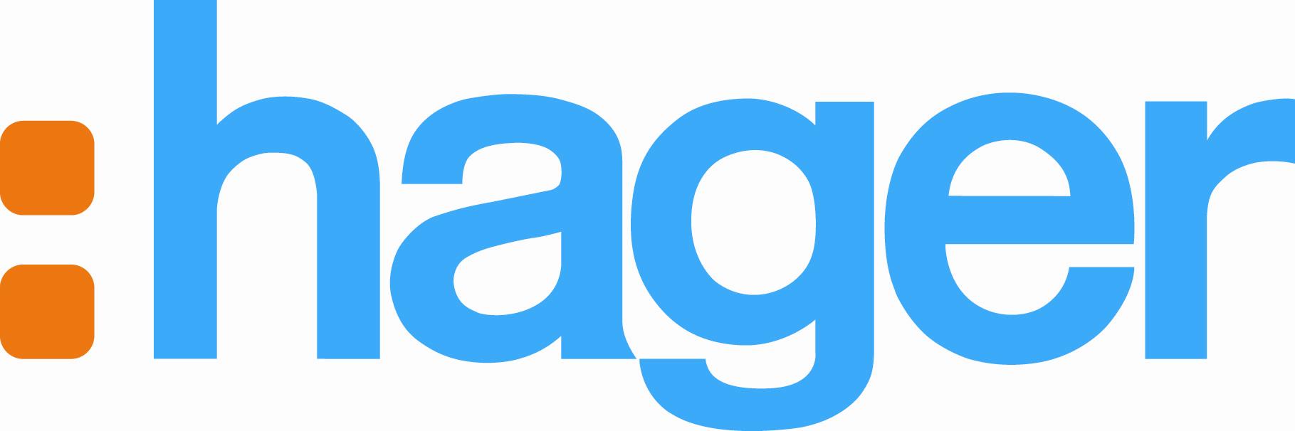 Haber-logo-partenaire