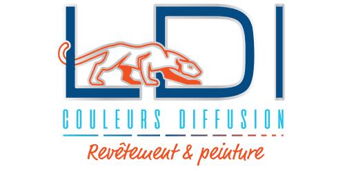 LDI Couleurs-logo-partenaire
