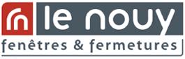 Lenouy-logo-partenaire