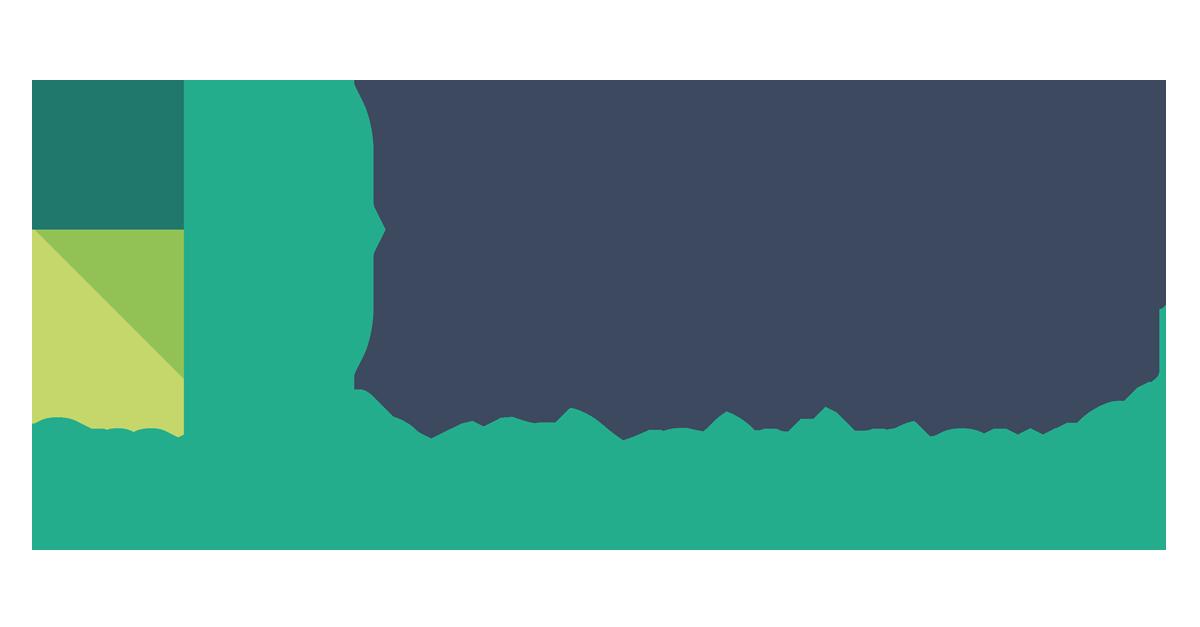 Delta Dore-logo-partenaire