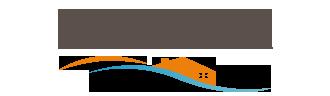 MSEA-logo-partenaire