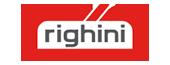 Righini-logo-partenaire