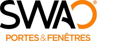 Swao-logo-partenaire