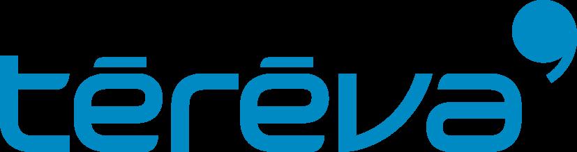 Tereva-logo-partenaire