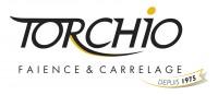 Torchio-logo-partenaire